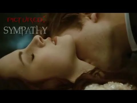 Xxx Mp4 Why Everyone Wants To Have Sex With Vampires After Hours 3gp Sex