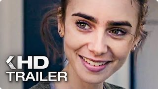 TO THE BONE Trailer (2017)