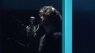 Jack Harlow - 'Thats What They All Say' Album Trailer