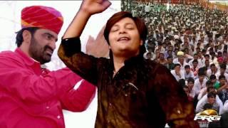 Download Hanuman beniwal Jindabad | हनुमान बेनीवाल | Singer Ranjeet Jajra | PRG MUSIC Video
