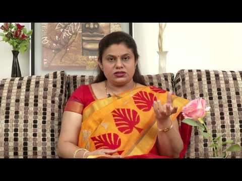Uterine Fibroids   Myomas Treatments Chennai   female Infertility Awareness