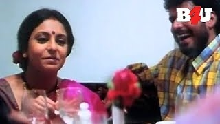 FUNNY Bhiku Mhatre Restaurant Scene | Satya | Manoj Bajpayee, Urmila Matondkar | FULL HD