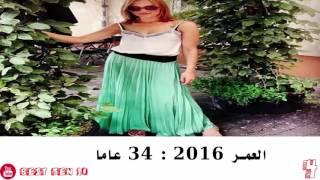 معلومات لا تعرفها عن سيلين بطلة مسلسل عطر الامس   مريم اوزرلي