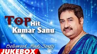 Best of Kumar Sanu | Best of 90's Romantic Songs | Kumar Sanu Hit Songs | Kumar Sanu Jukebox