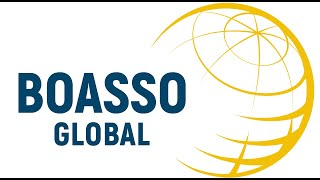 Explore the World of Boasso Global