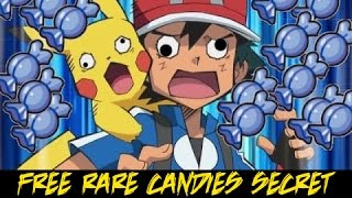 Scanning a random weird subway QR code for Pokemon sun and