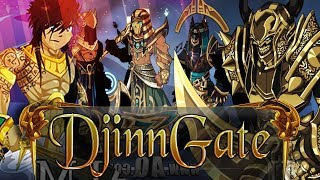 =aqw= /join Djinngate Quests Passo A Passo!