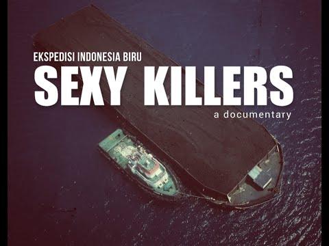 Xxx Mp4 SEXY KILLERS Full Movie 3gp Sex