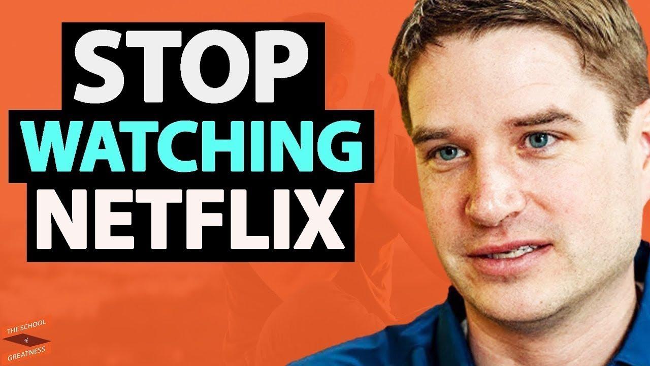 PROFESSOR Explains Why & How You Should QUIT SOCIAL MEDIA | Cal Newport & Lewis Howes