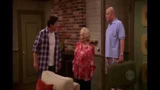 Everybody Loves Raymond - Favourite scene part 3