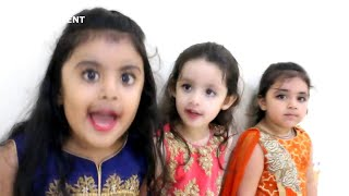 Badri Ki Dulhania DANCE VIDEO Title Track Varun Alia Tanishk Neha Monali Ikka Badrinath Ki Dulhania