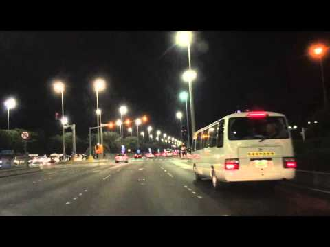 Jumped Red Light in Dubai   Instant 600 AED Penalty   Strict Traffic Rules in Dubai