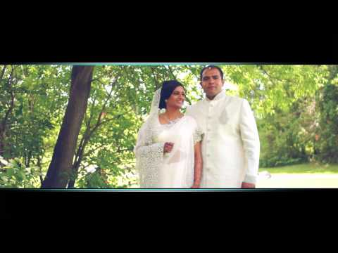 Ismaili Muslim wedding Toronto Indian wedding photographer Toronto.