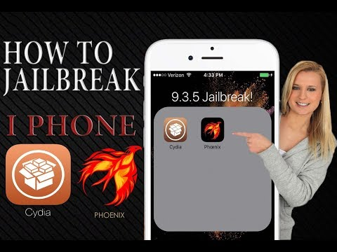 How To Jailbreak iOS 7.1.2 / 7.1.1 Untethered iPhone 5S,5C,5,4S,4, iPad Air,4,3,2,Mini & iPod T 5
