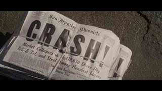 Download 1929 Stock Market Crash and the Great Depression - (Documentary) Video