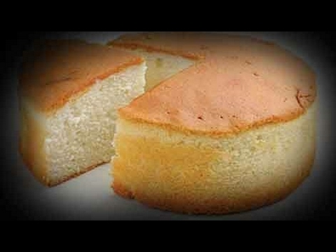 Make Tea Cake @ home  - malayalam | Secret Recipes |