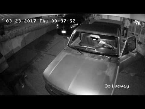 West Shore - Can you help identify these suspects?