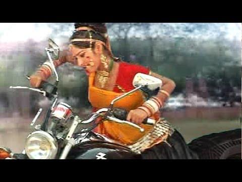 Download Rajasthani Video Songs - Aajayi Re Naranya Re