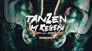 Kianush ft. Cedric & Niekan - Tanzen im Regen (prod. by Chrizmatic)