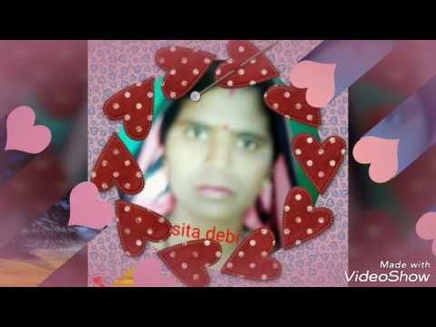 Xxx Mp4 Sitar Bhojpuri Bidio Song 3gp Sex