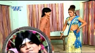 चुभुर चुभुर गड़े ओरचनवा Chubhur Chubhur Gade Orchanwa - Jila Top Lageli - Bhojpuri Hot Song  HD