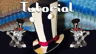 Rarest 0411 tutorial Real Animal Jam Top Hat Rainbowrabbitajweb Playtubepk Ultimate Video Sharing Website