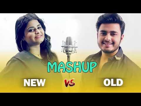 Xxx Mp4 OLD VS NEW BOLLYWOOD Mashup Songs 2019 Hits Hindi Remix Songs Playlist Romantic Indian Mashup 3gp Sex
