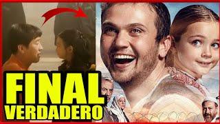 EL VERDADERO FINAL DE MILAGRO EN LA CELDA 7
