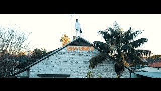 Manu Crooks - Day Ones (Official Music Video)