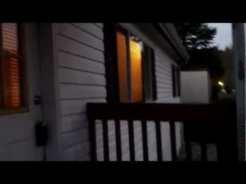 Mobile / Manufactured Home for Sale, #11-1001, $50,000, Canby, OR ~ 3 Bedroom/2 Bath