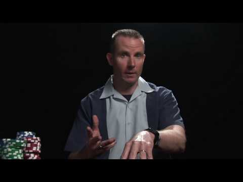 Poker Games : How to Play a 2-5-No-Limit Poker Game
