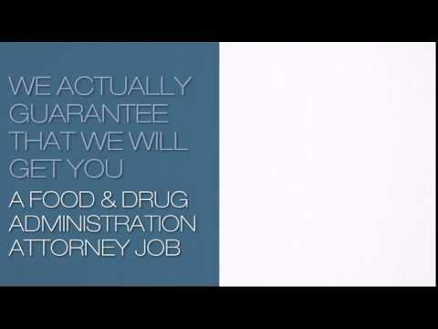 Food & Drug Administration Attorney jobs in Cleveland, Ohio