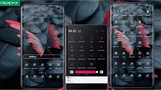 tema oppo fullpack v804 Videos - 9tube tv