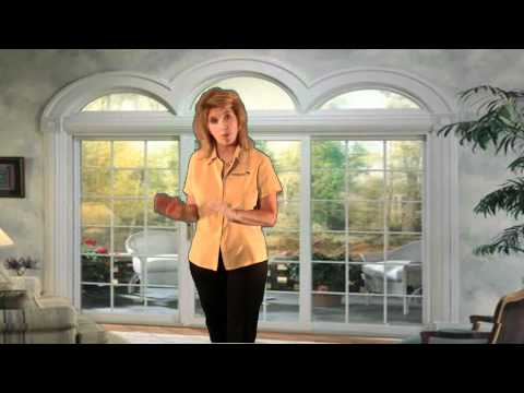 Window Plus - The best replacement window company in the Detroit Area