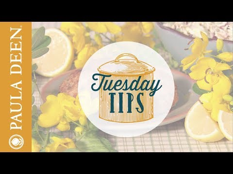 Salmon Croquettes - for under $3.00 - Tuesday Tips