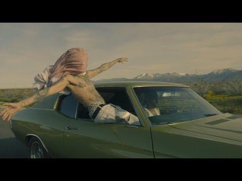 Xxx Mp4 Skinny Never Snitch الحمد لله Official Video 3gp Sex