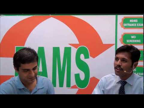 #Meet Dr Shyam Dangar #ARMY DENTAL CORPS 2017# Rank-1