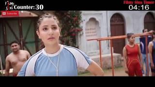 85 Mistakes In Sultan   Plenty Mistakes In Sultan Full Hindi Movie   Salman Khan