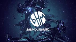 BASS HOUSE MIX 2017 #3