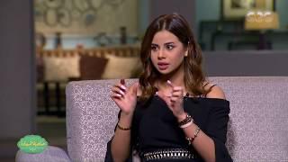 صاحبة السعادة| منة عرفة تكشف عن سنها الحقيقي وكواليس مسلسل القاصرات