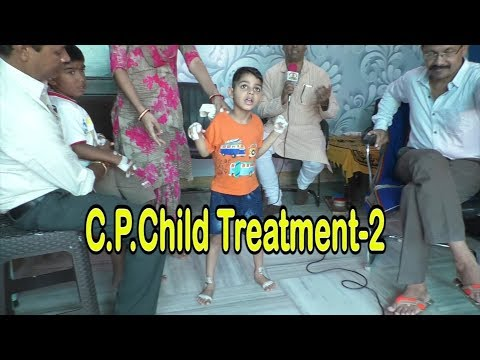 Xxx Mp4 Cerebral Palsy CP 2 Treatment Amp Cure In Jaipur A Report By Trinetra TV Cerebral Palsy 3gp Sex