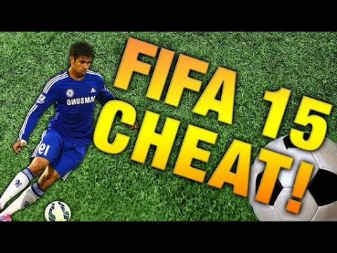 BEST FIFA 15: UT NEW SEASON (android/IOS) MONEY GLITCH EVER!!