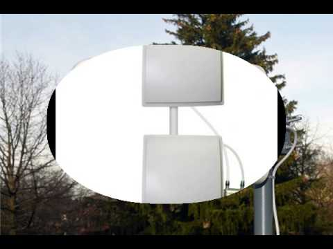 4g antenna design,lte broadband,4g антена,Multiband omni directional antenna