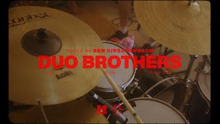 Duo Brothers - Explore the World