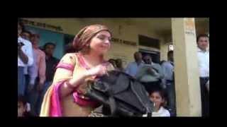 Stream Barkha Dutts Sex Tape Agora Daily Flux