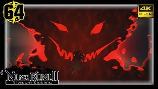 Ni No Kuni Ii: Revenant Kingdom Playthrough Ep 64: Doloran Vs Roland