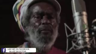 DJ KALONJE Jamdown 6 One Drop Reggae Video Mix - PakVim net HD