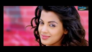 Soham Chakrabarty Playback Discography | BandEdge Talent Agency