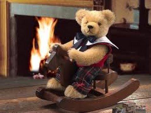 Telugu News - Children Addiction On Teddy Bear Toys (TV5)