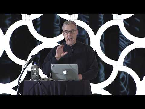 USENIX Enigma 2018 - What Would You Do With a Nation-State Cyber Army?